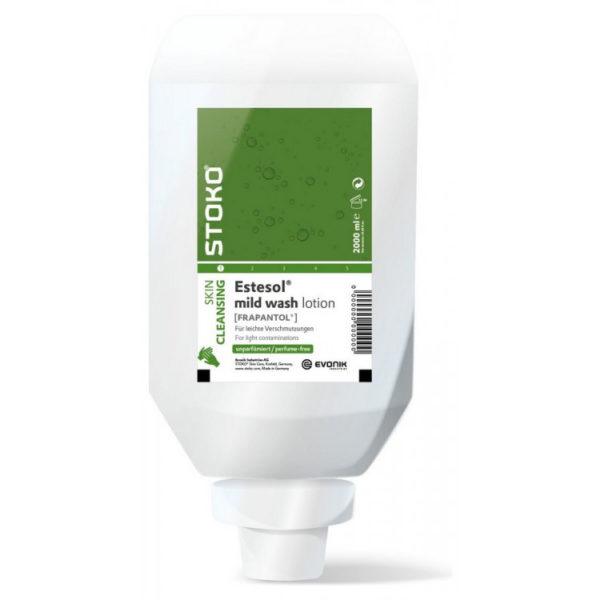 stoko-estesol-mild-wash-lotion-softfles-2000ml-pn82543a06