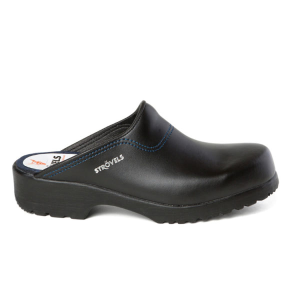 strovels-10018-923-flex-zwart-klomp-01
