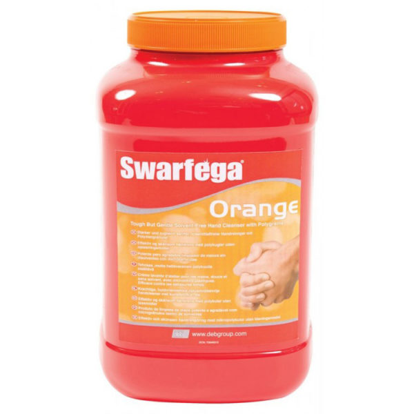 swarfega-orange-handcleaner-pot-4500ml-sor45l