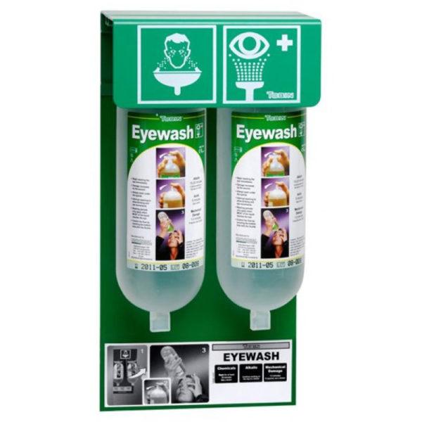 tobin-stationary-stand-inclusief-2-flessen-a-1-liter-129