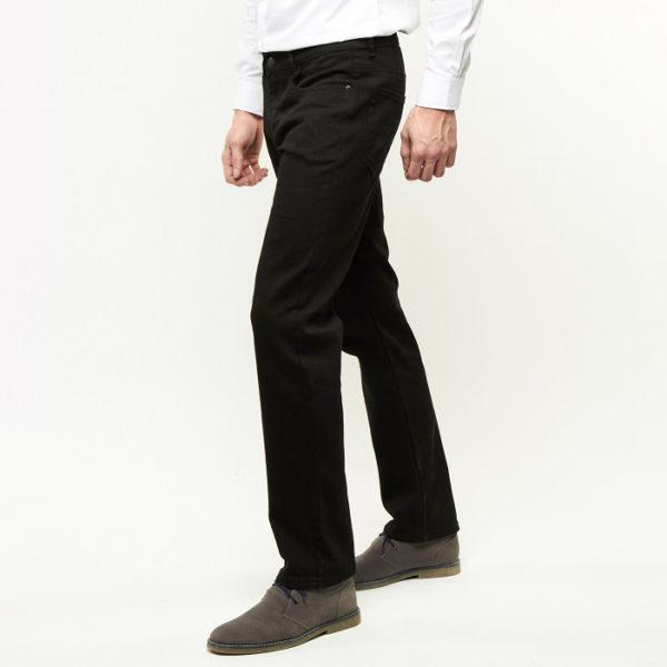 twentyfour-seven-n304t10900-palm-t10-jeans-02