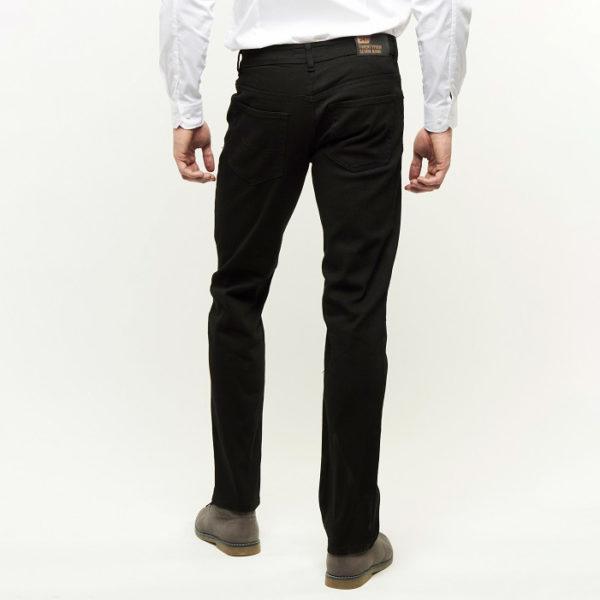 twentyfour-seven-n304t10900-palm-t10-jeans-03