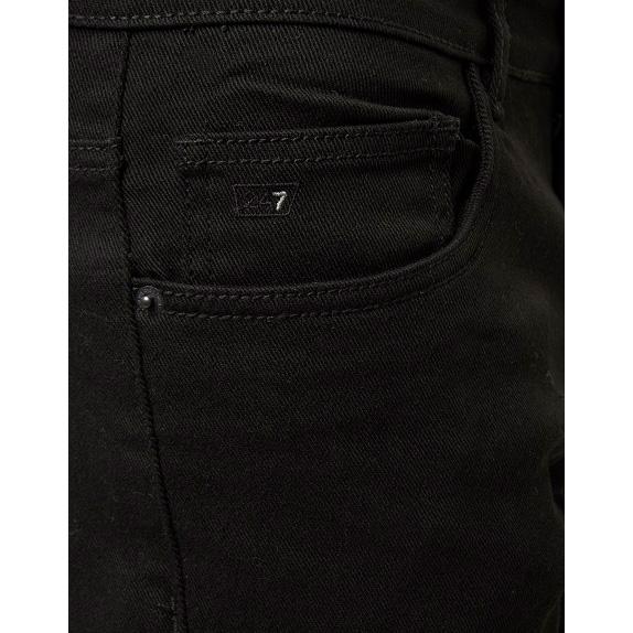 twentyfour-seven-n304t10900-palm-t10-jeans-04