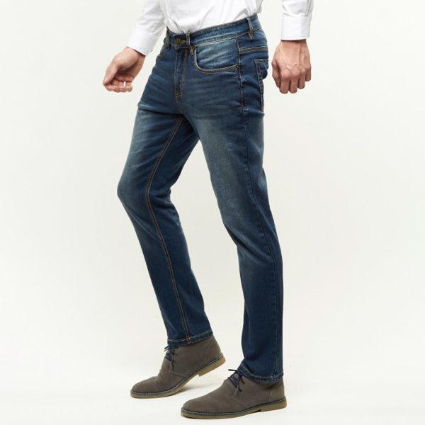 twentyfour-seven-n334s07002-palm-slim-s07-jeans-02