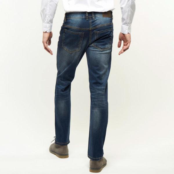 twentyfour-seven-n334s07002-palm-slim-s07-jeans-03