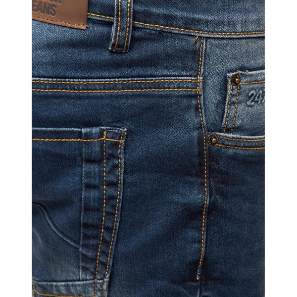 twentyfour-seven-n334s07002-palm-slim-s07-jeans-04