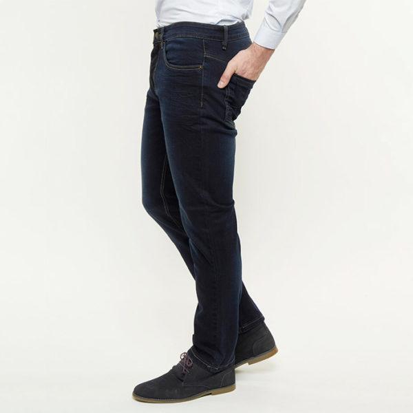 twentyfour-seven-n334s08001-palm-slim-s08-jeans-02