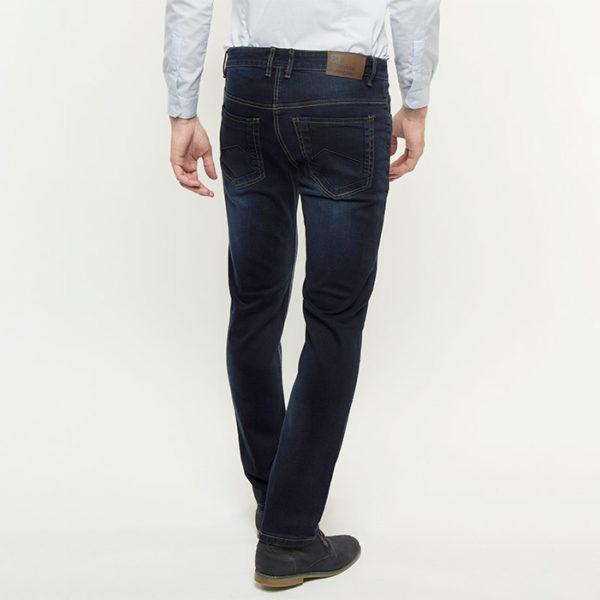 twentyfour-seven-n334s08001-palm-slim-s08-jeans-03