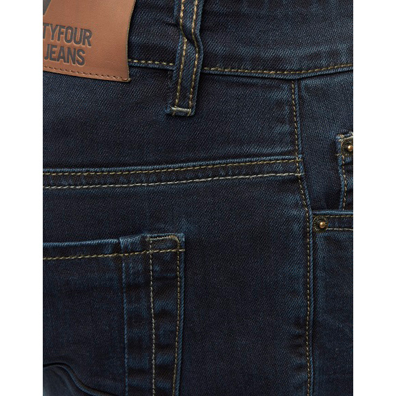 twentyfour-seven-n334s08001-palm-slim-s08-jeans-04