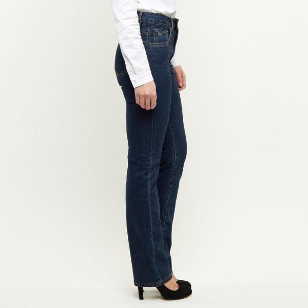 twentyfour-seven-n401s01002-dahlia-s01-jeans-02