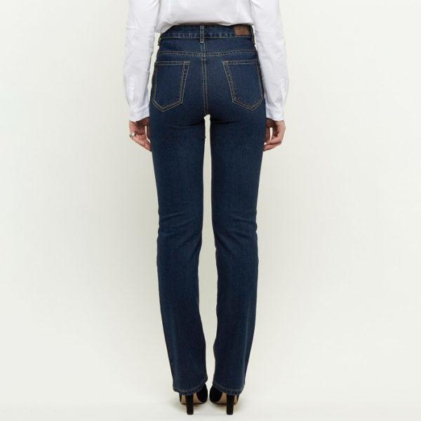twentyfour-seven-n401s01002-dahlia-s01-jeans-03