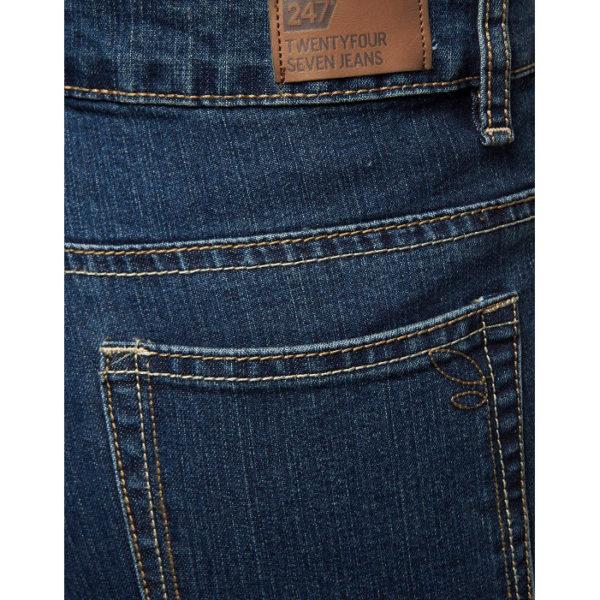 twentyfour-seven-n401s01002-dahlia-s01-jeans-04