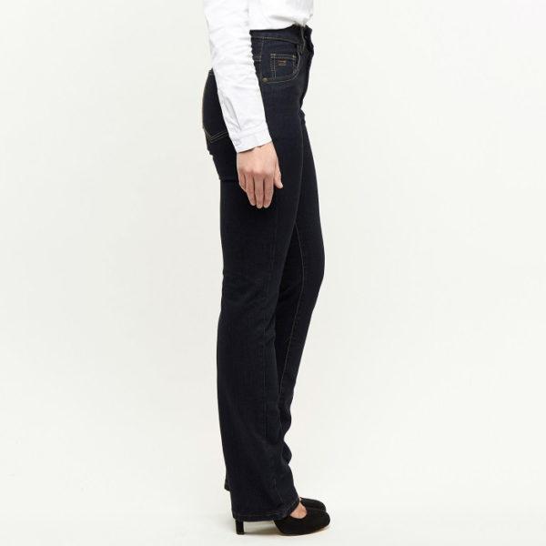 twentyfour-seven-n401s02001-dahlia-s02-jeans-02