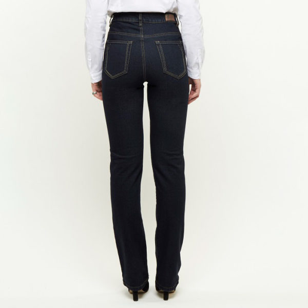 twentyfour-seven-n401s02001-dahlia-s02-jeans-03