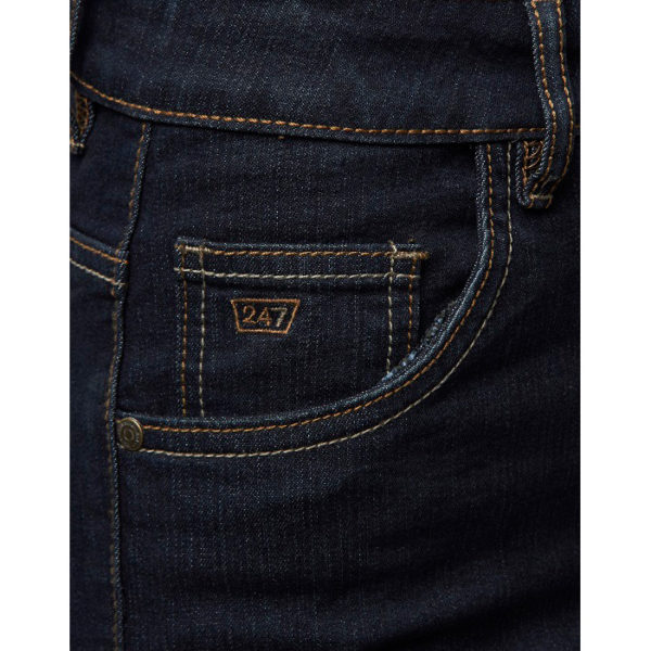 twentyfour-seven-n401s02001-dahlia-s02-jeans-04