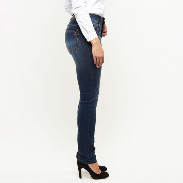 twentyfour-seven-n402s17001-rose-s17-jeans-02