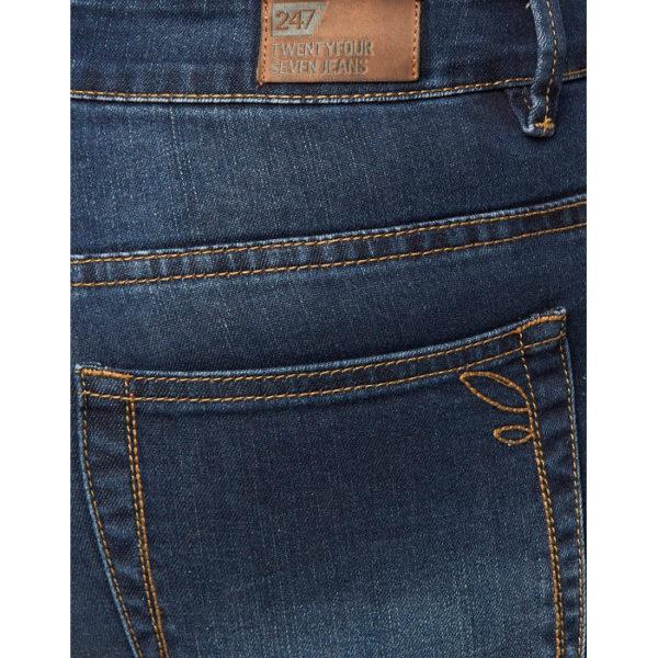 twentyfour-seven-n402s17001-rose-s17-jeans-04