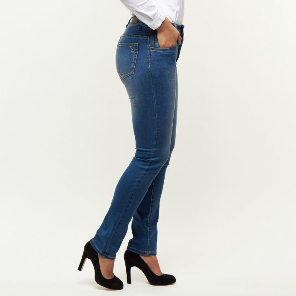 twentyfour-seven-n402s17002-rose-s17-jeans-02