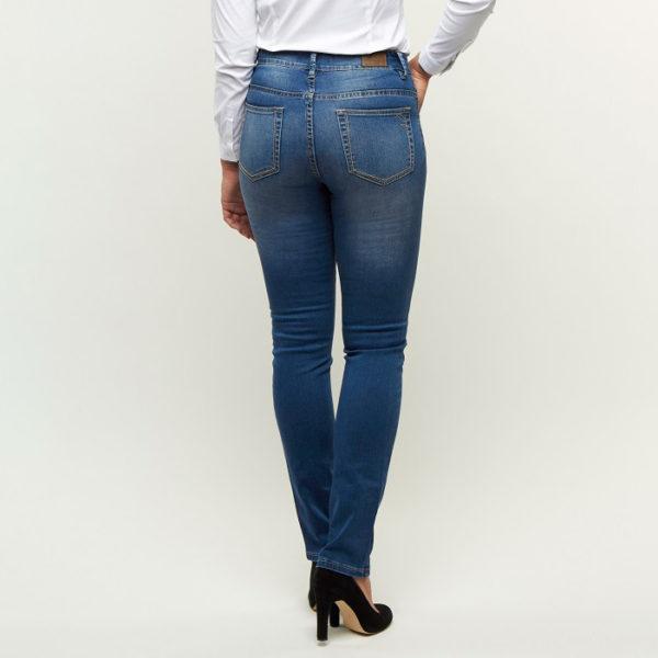 twentyfour-seven-n402s17002-rose-s17-jeans-03