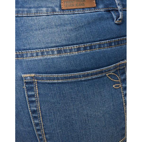 twentyfour-seven-n402s17002-rose-s17-jeans-04