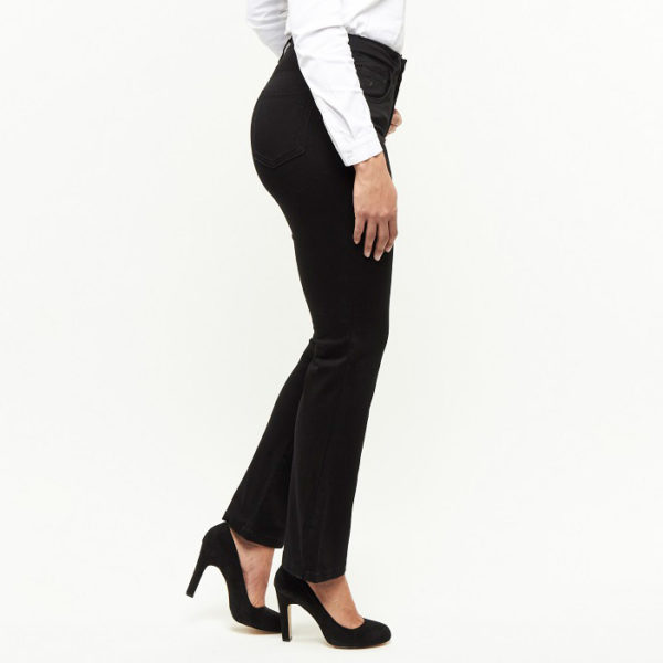 twentyfour-seven-n402t20900-rose-t20-jeans-02