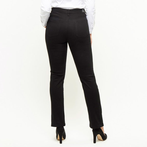 twentyfour-seven-n402t20900-rose-t20-jeans-03