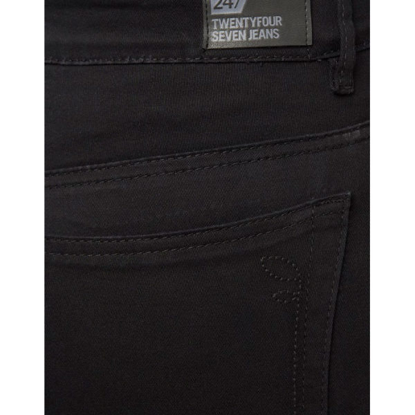 twentyfour-seven-n402t20900-rose-t20-jeans-04