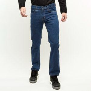 247 jeans worker Wolf D10 medium blue