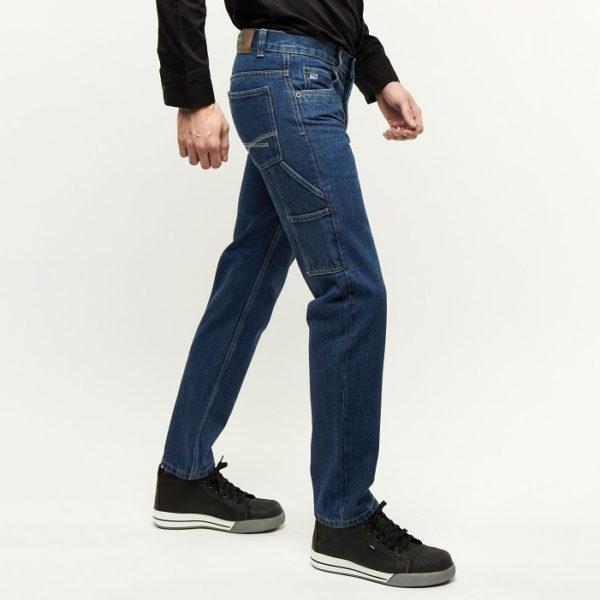 twentyfour-seven-n601d10002-wolf-d10-jeans-02