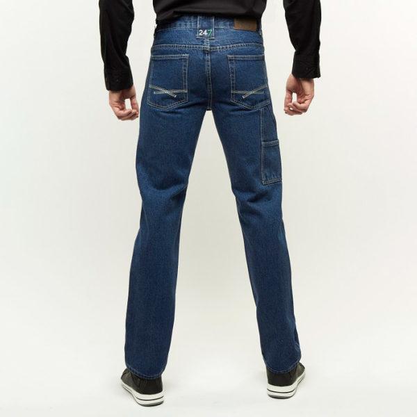 twentyfour-seven-n601d10002-wolf-d10-jeans-03