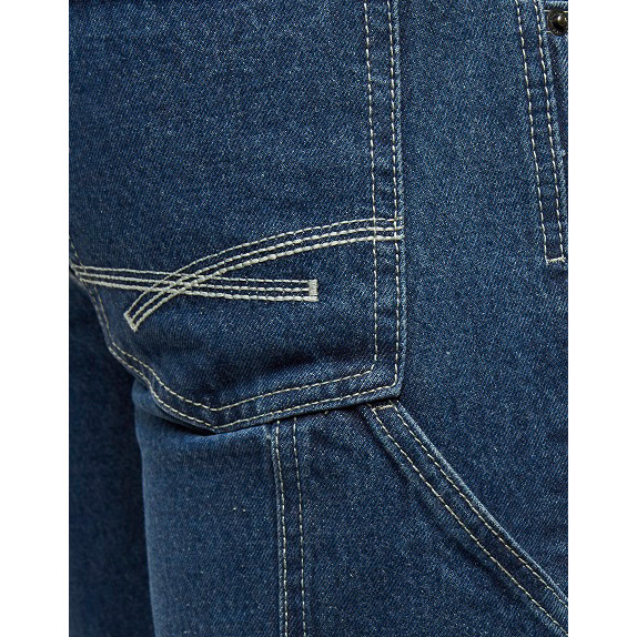 twentyfour-seven-n601d10002-wolf-d10-jeans-04