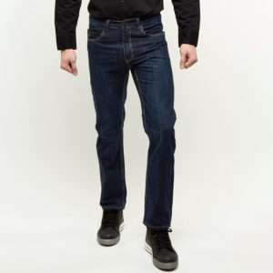 247 jeans worker Wolf D30 dark blue