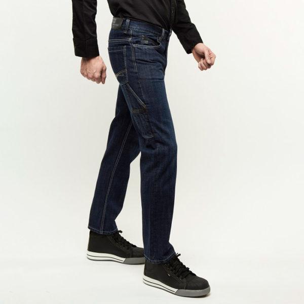 twentyfour-seven-n601d30001-wolf-d30-jeans-02