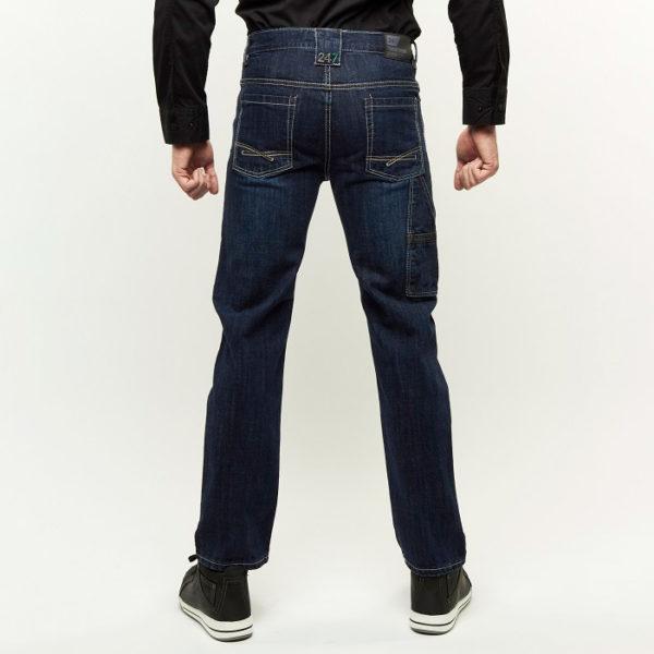 twentyfour-seven-n601d30001-wolf-d30-jeans-03