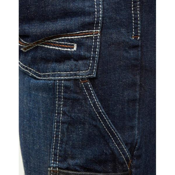 twentyfour-seven-n601d30001-wolf-d30-jeans-04