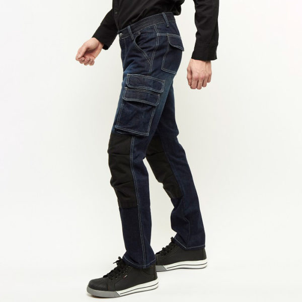 twentyfour-seven-n602d30001-bison-d30-jeans-02