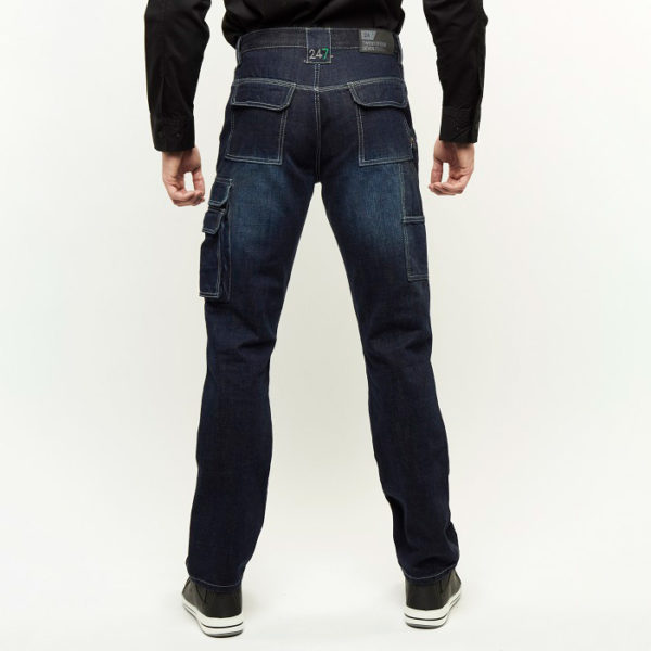 twentyfour-seven-n602d30001-bison-d30-jeans-03