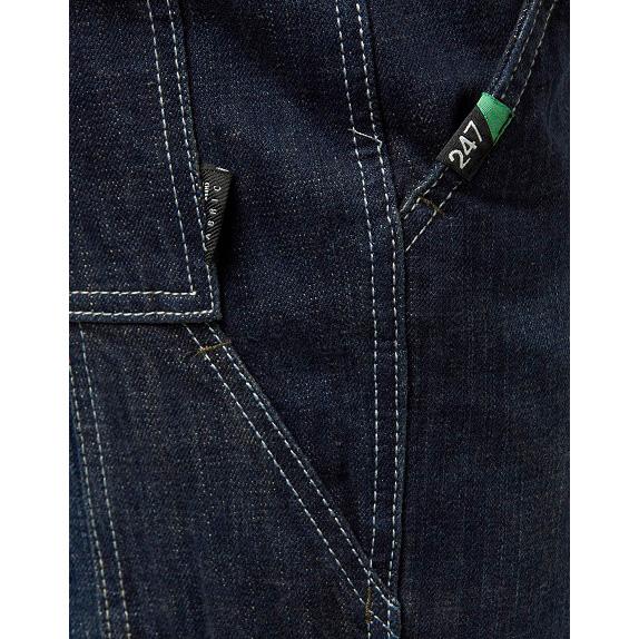twentyfour-seven-n602d30001-bison-d30-jeans-04