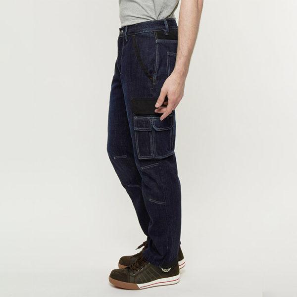 twentyfour-seven-n604d30001-grizzly-d30-jeans-02
