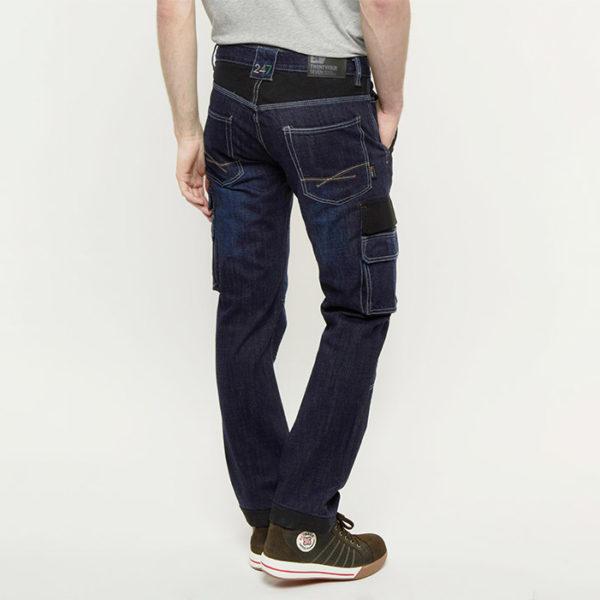 twentyfour-seven-n604d30001-grizzly-d30-jeans-03