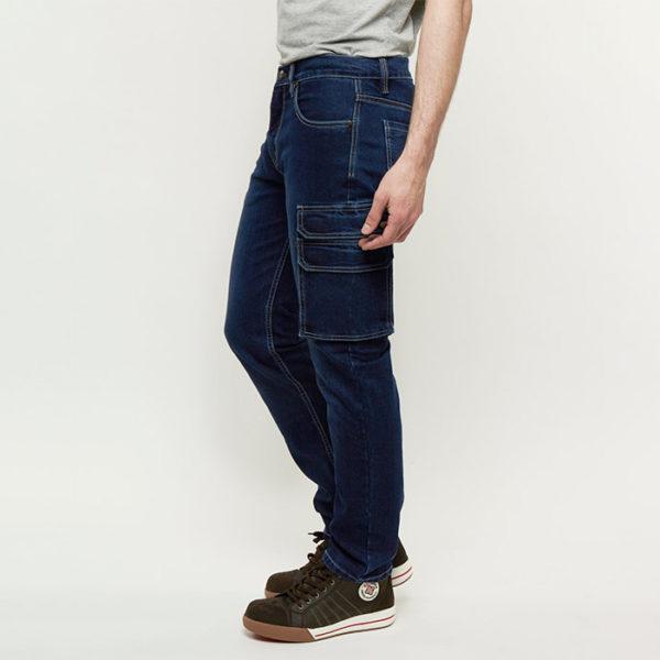 twentyfour-seven-n608s20002-rhino-s20-jeans-02
