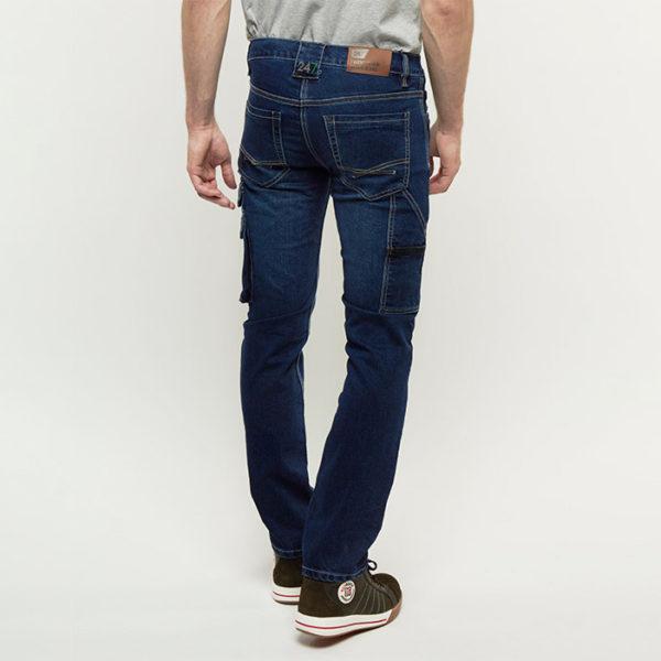 twentyfour-seven-n608s20002-rhino-s20-jeans-03