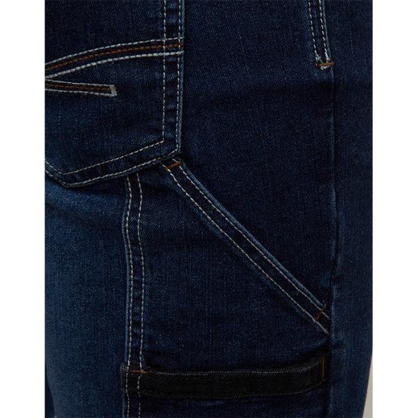 twentyfour-seven-n608s20002-rhino-s20-jeans-04