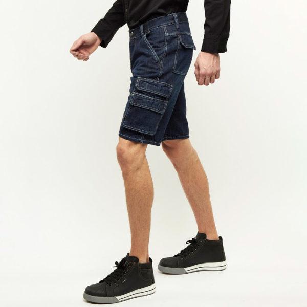 twentyfour-seven-n611d30001-lynx-d30-jeans-02