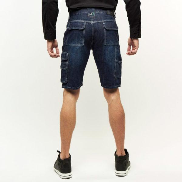 twentyfour-seven-n611d30001-lynx-d30-jeans-03