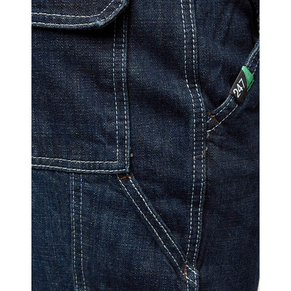 twentyfour-seven-n611d30001-lynx-d30-jeans-04