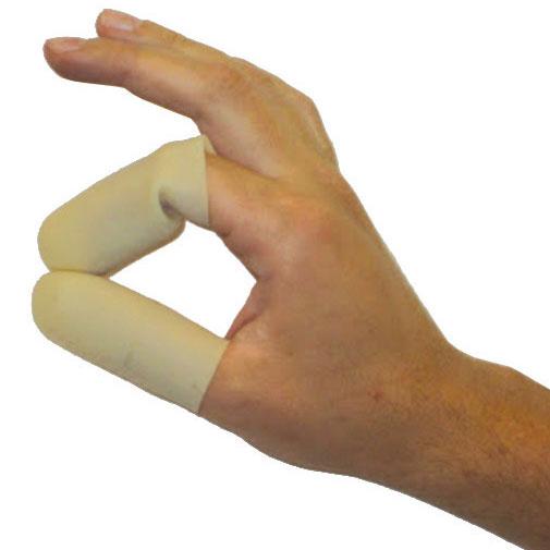 vingerlingen-latex-met-verstevigde-top